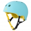 Cool brain buckets in all sizes and colors!