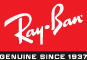 Great selection of Ray Ban sunglasses at Living Water!