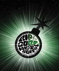 Rip Curl's leading the Search!