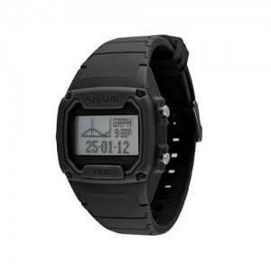 freestyle-shark_classic_tide_watch-black