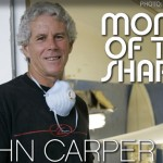 """Click Picture"" to check out JC's ""Shaping Bay"" Interview"