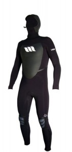 LOTUS-Hooded-Winter-wetsuit-142x300