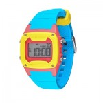 Freestyle-Watches3-150x150