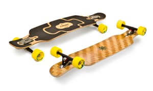 LOADED-Longboards-Bamboo-TanTien-Flex-2-deck