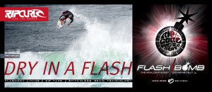 rip-curl-flash-bomb