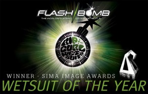 SIMA_Flash_Bomb