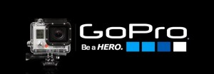 50% 0ff Go Pro all accessories!
