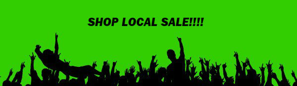 SHOP_LOCAL_SALE_1353421587
