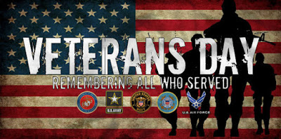 Veterans-Day-Thank-you copy