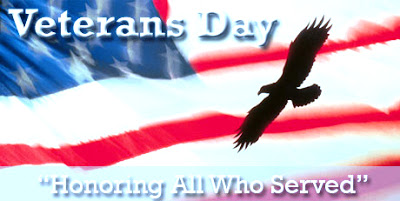 veterans-day-flag-picture copy