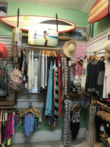 Styling Ladies apparel 30-70% off!