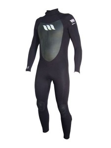 WEST 3/2mm LOTUS fullsuit - size XXXL - 60% Off SALE!
