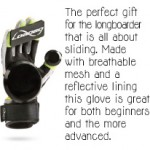 slide-gloves2-150x150